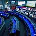 Pemerintahan 'Shutdown', Bagaimana Kelanjutan Misi NASA?
