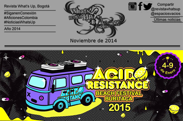 ACID-RESISTANCE-BEACH-FESTIVAL-ENERO-2015