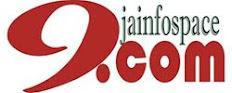 9jainfospace | Free Browsing, Phone Specs and Tech Updates