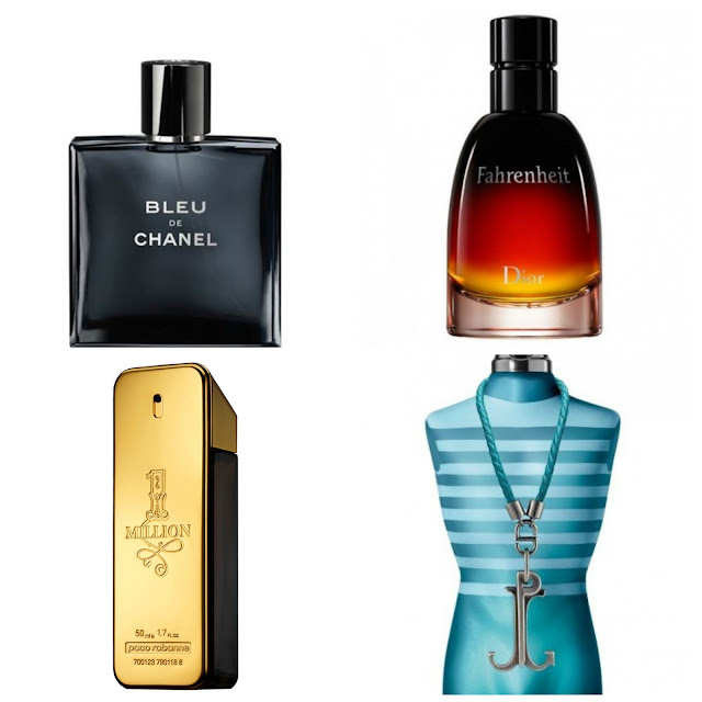 profumi da uomo perfumes for men paco rabanne perfume chanel perfume jeans paul gautier perfume dior perfume for men profumi da uomo che profumi regalare ad uomo profumi da uomo profumo one million paco rabanne profumo da uomo chanel profumo dior da uomo regali natale 2015 regali per lui natale 2015 regali da uomo natale 2015 christmas gifts for men christmas ideas for men mariafelicia magno fashion blogger colorblock by felym fashion blogger italiane fashion blog italiani fashion blogger bergamo fashion blogger milano influencer italiane italian influencer fashion bloggers italy italian fashion bloggers christmas 2015