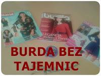 http://diana-decor.blogspot.com/2013/11/warsztaty-burda-bez-tajemnic.html