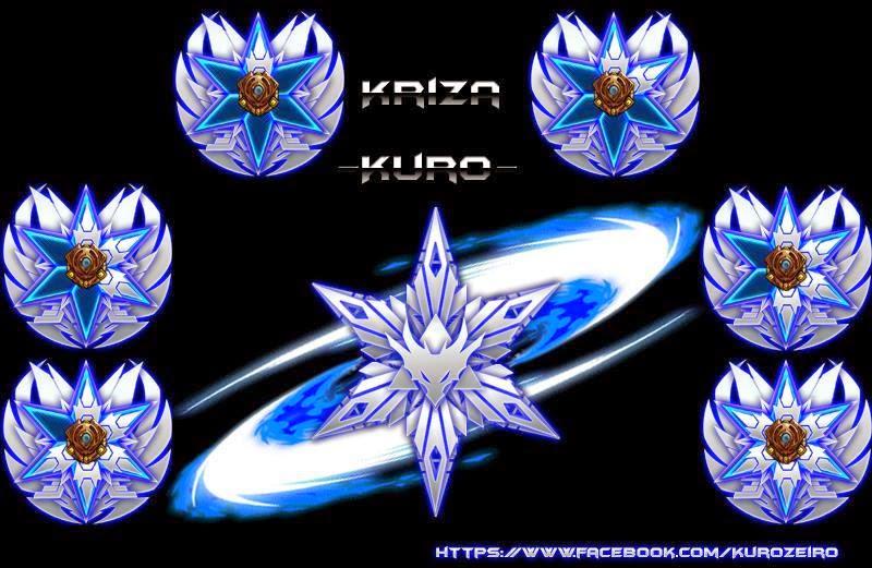 Killmark Kiriza