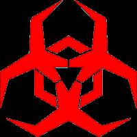 Computer virus trojan malware