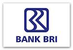 Transfer Pembayaran Bank BRI