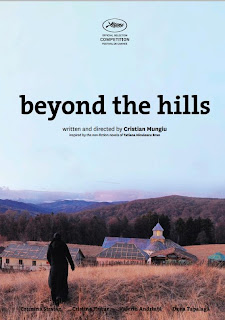 Ver Beyond The Hills Online