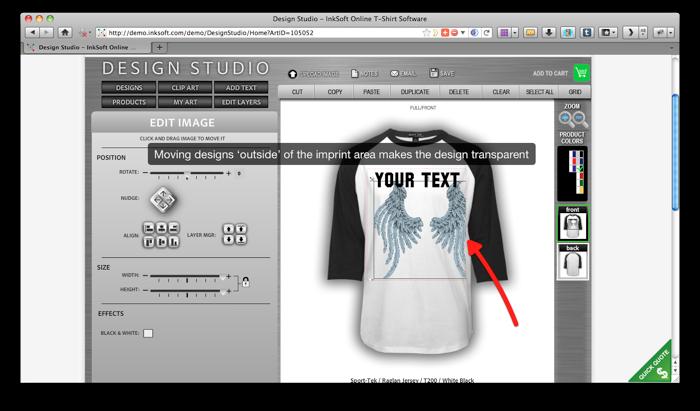 T Shirt Design Online Photo Album - Reikian