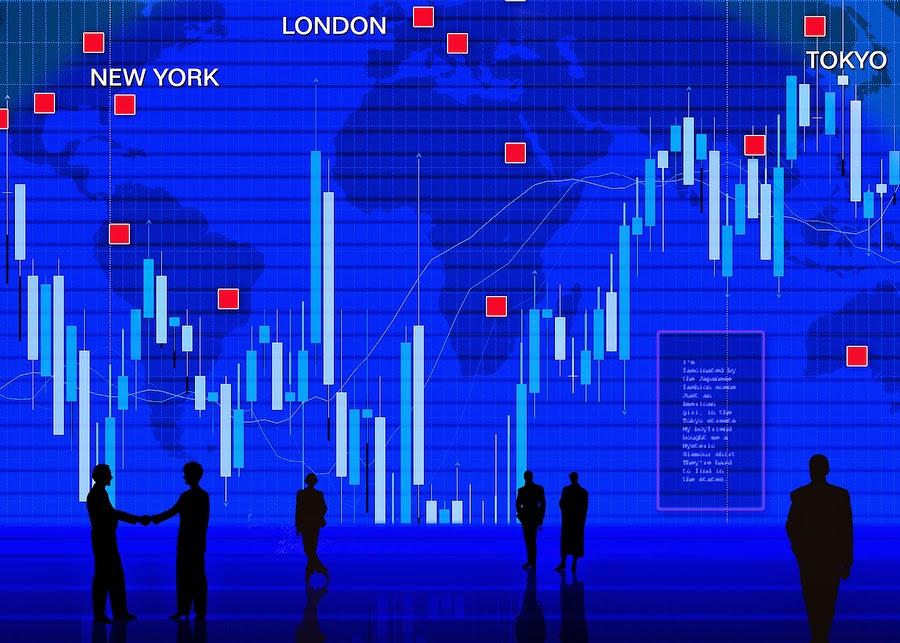 Risalah Produk Perkhidmatan Perdagangan - Hong Leong Bank