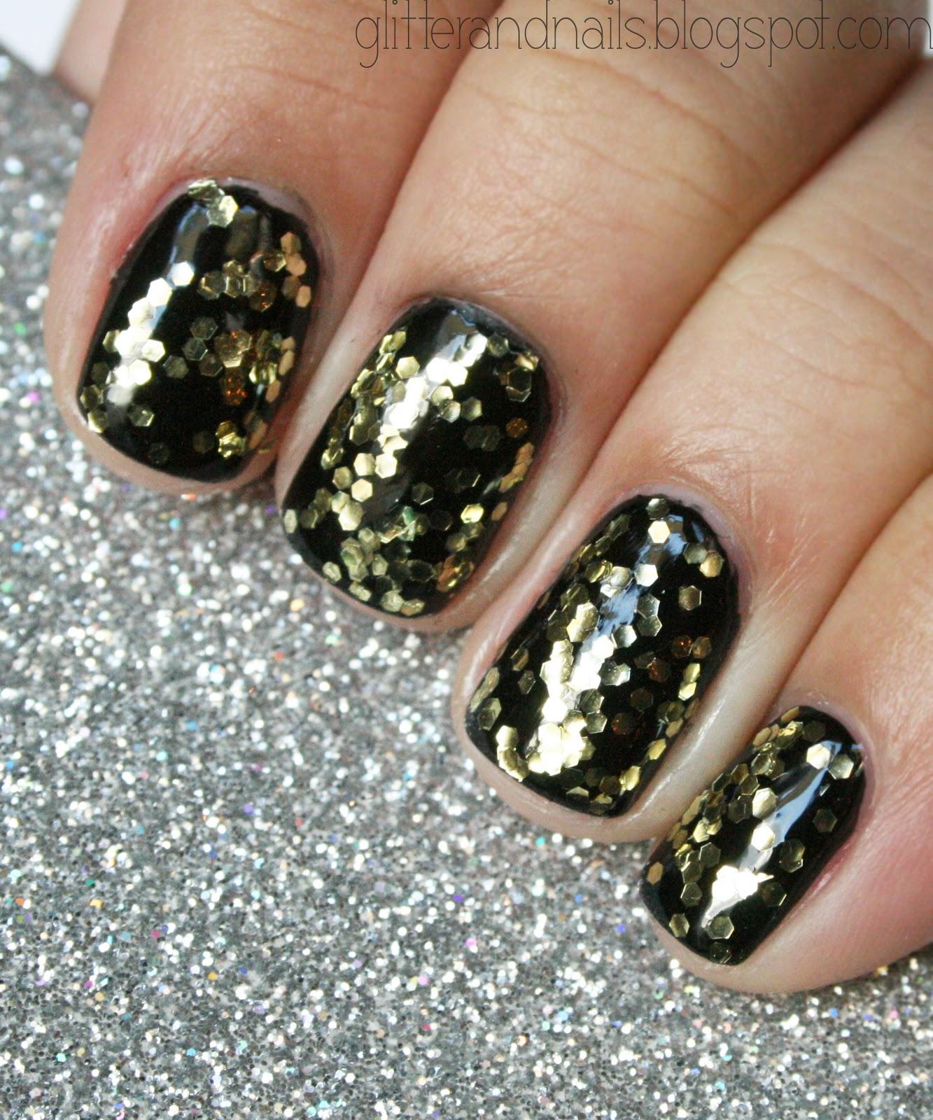 http://1.bp.blogspot.com/-Pz5HK5mJUUE/TvWyyZs4smI/AAAAAAAAB1s/Re5NxWob358/s1600/Sinful-Color-Black-%252B-Milani-Gold.jpg