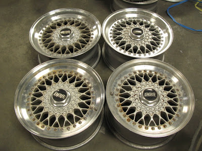 BBS RS 16x7.5+14 5x114.3