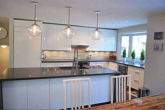 Fabulous IKEA Kitchens 565 x 376 · 25 kB · jpeg
