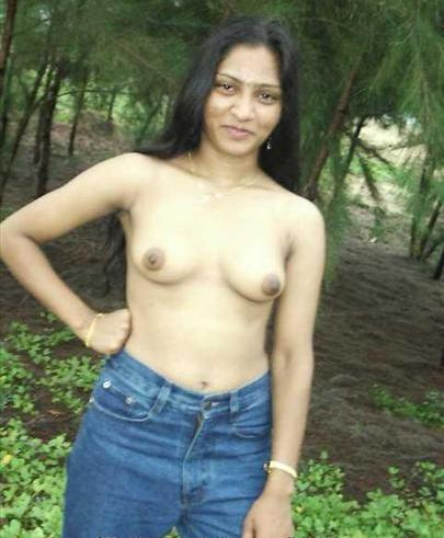 Cute Indian Aunties Hot