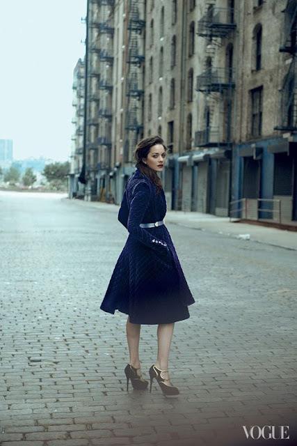 Marion-Cotillard-Covers-Vogue-August-2012