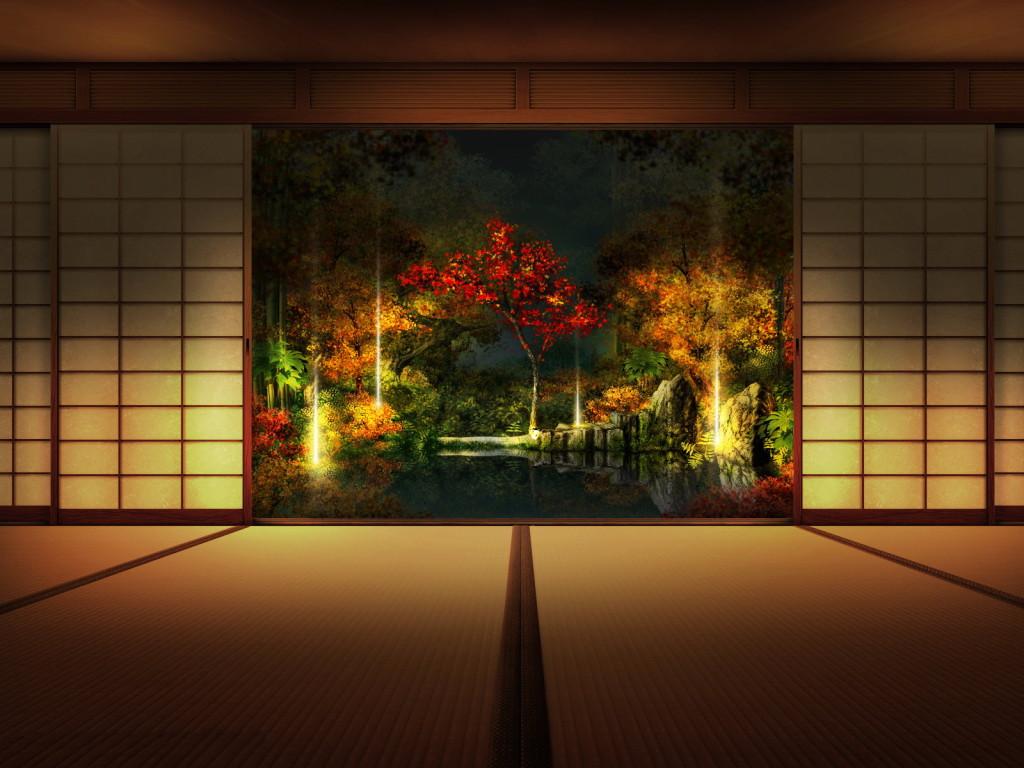 http://1.bp.blogspot.com/-Pz7ZhpMbZGk/TjtNLbtD0wI/AAAAAAAAJyQ/o-RB8T73Udo/s1600/funny_wallpapers_creative_wallpaper_japanese_style_014294_.jpg