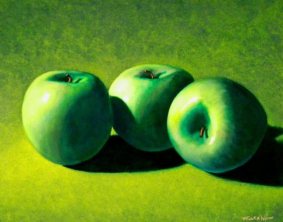 naturaleza-muerta-de-frutas