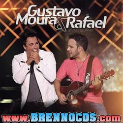 Gustavo Moura e Rafael - Ao Vivo em Goiânia 2013