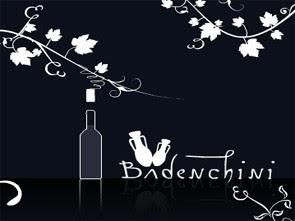 badenchini vini dei colli piacentini