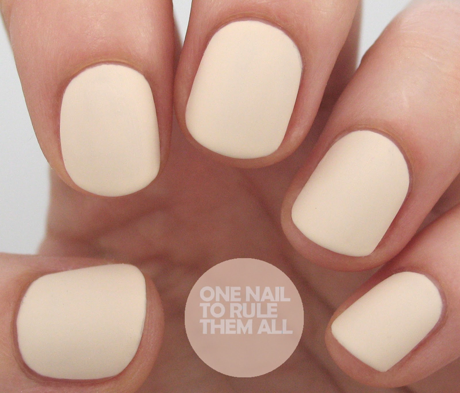 One Nail To Rule Them All Barry M Nail Art Pens Review: One Nail To Rule Them All: Review Week, Day 3: Jacava