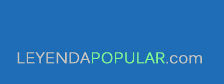 Leyenda Popular