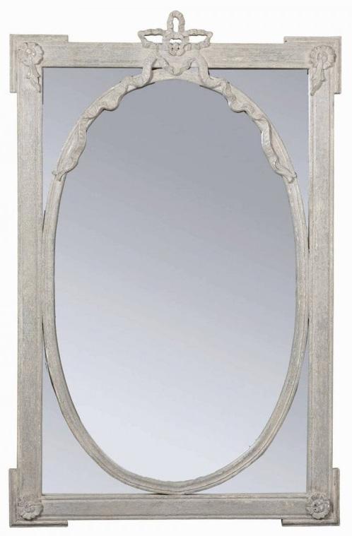Blog de l rri h miroir miroir dis moi for Briser un miroir