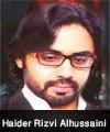 http://www.humaliwalayazadar.com/2015/04/haider-rizvi-alhussaini-nohay-2014-to.html
