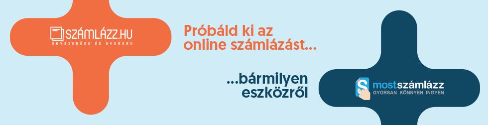 """<a href=""""http://blog.szamlazz.hu"""">Számlázz.hu blog</a>"""