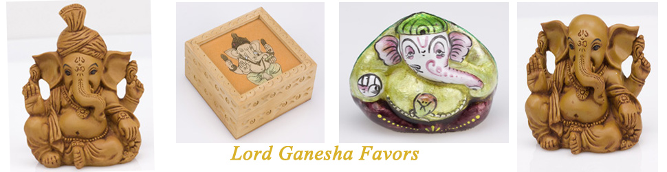 Most Celebrated Tradition Of Hindu Wedding Cards Wedding Favors