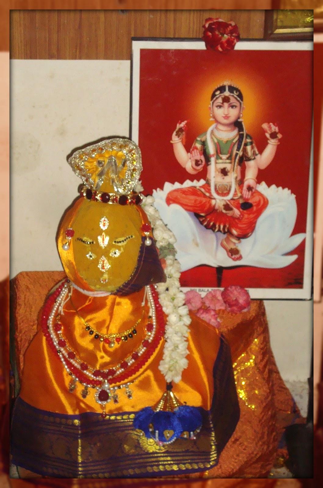 Kalasam Images