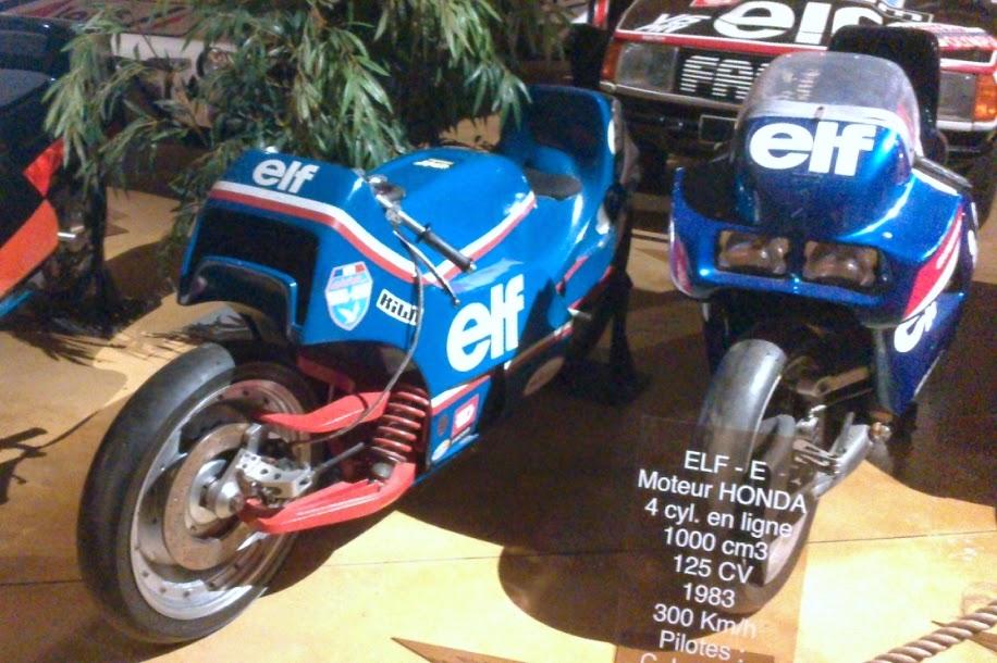 moto ELF Honda-elf-endurance-moto-motorbike-24-heures-du-mans-ron-haslam-loheac-manoir-musee%2B(3)