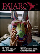 Revista Pjaro!