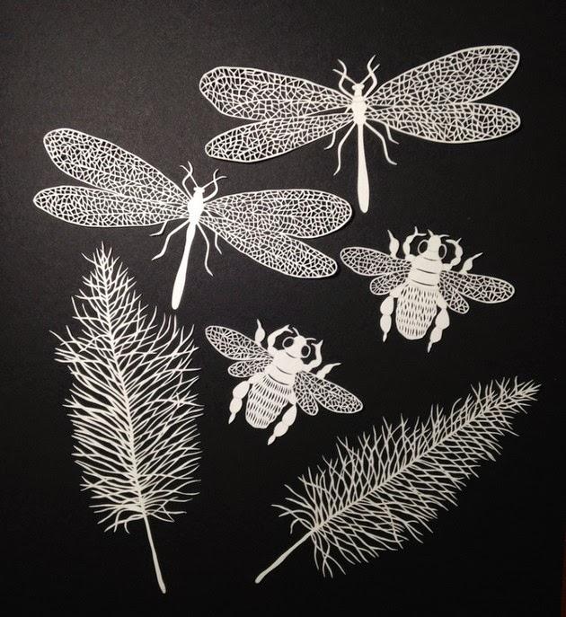 delicate-paper-cuttings-2