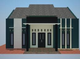 rumah idaman 21