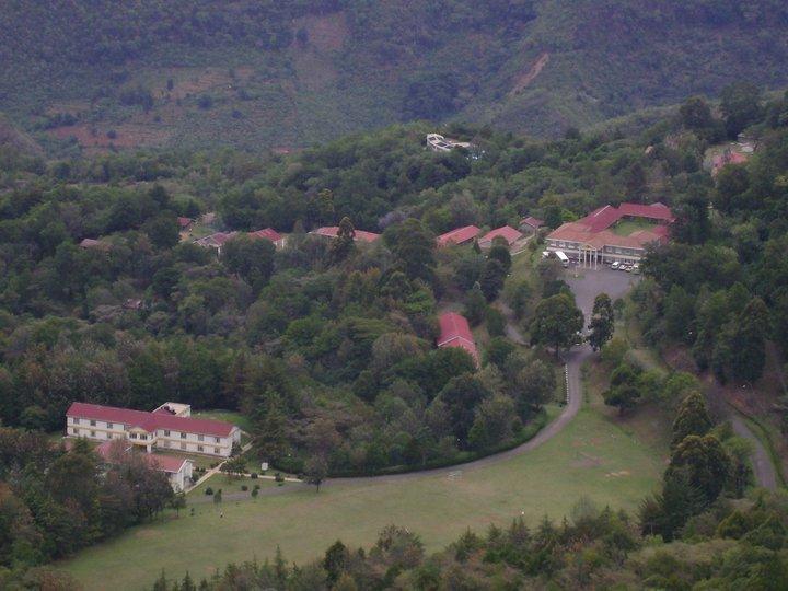 Safari Ya Baringo Top Schools Of Baringo County