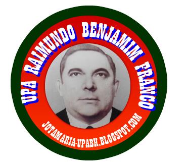 UPA RAIMUNDO BENJAMIM FRANCO