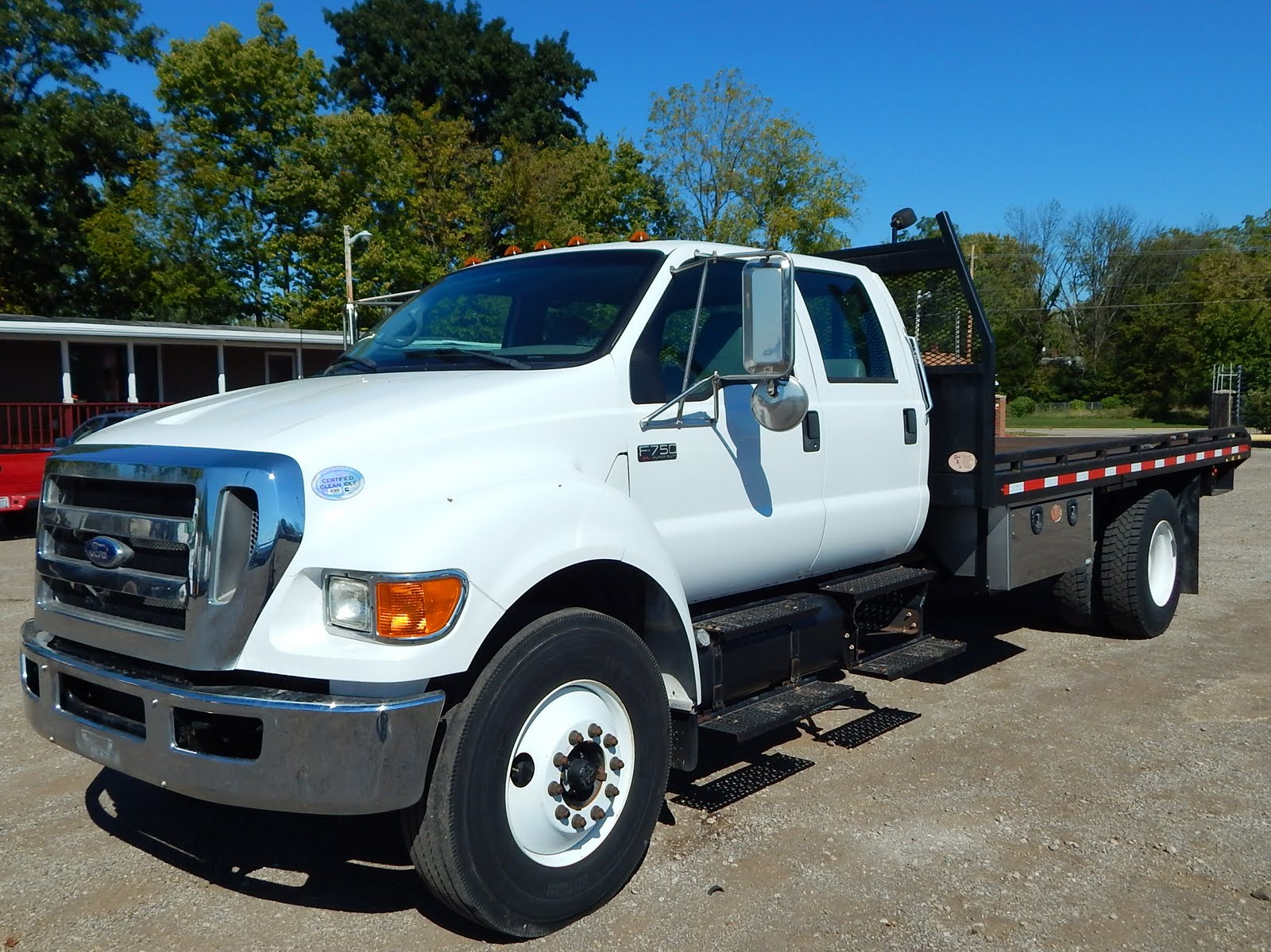 2010 Towing Guide Ford Fleet Ford Ford Motor Company 2017 2018 2019 Ford Price Release Date