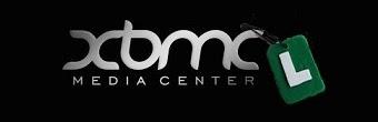 Primeros Pasos con XBMC