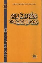 CONTOS PUBLICADOS