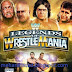 WWE Legends of WrestleMania Full Version PC Game Download