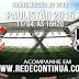 Corinthians x Ponte Preta - 16h20 - Paulistão (Quartas de Final) - 11/04