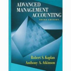 accounting cases kaplan After completing this course you will be conversant with: financial accounting a comprehensive and practical online guide for the basics of financial accounting.