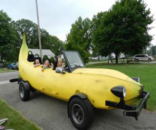 carro-banana-foto-2