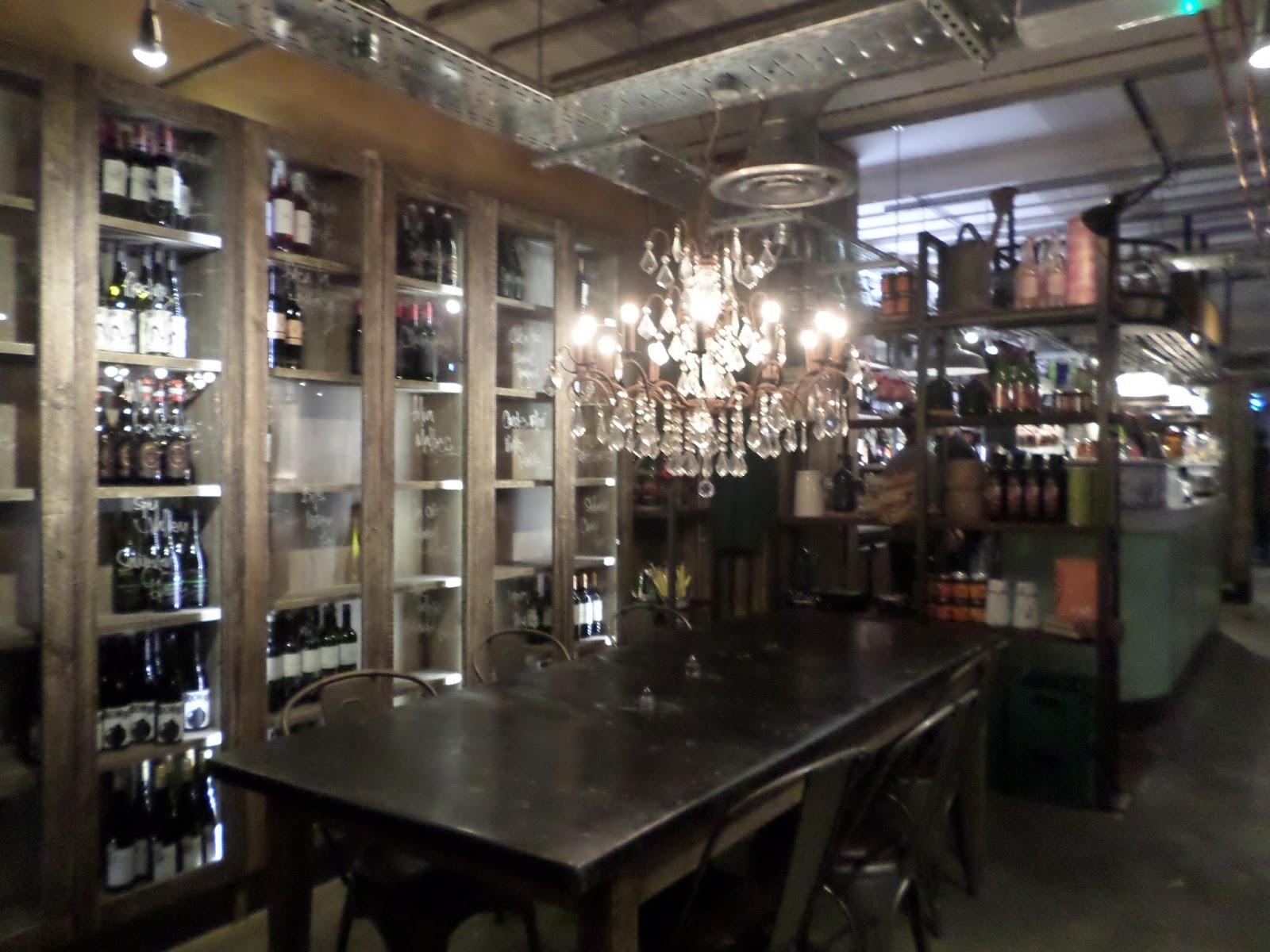 Martin brookes oakham rutland england bill 39 s restaurant - Jonathan s restaurant garden city ...