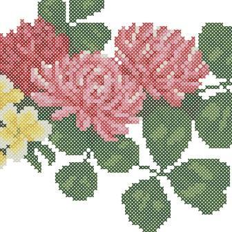 victorian cross stitch patterns   eBay