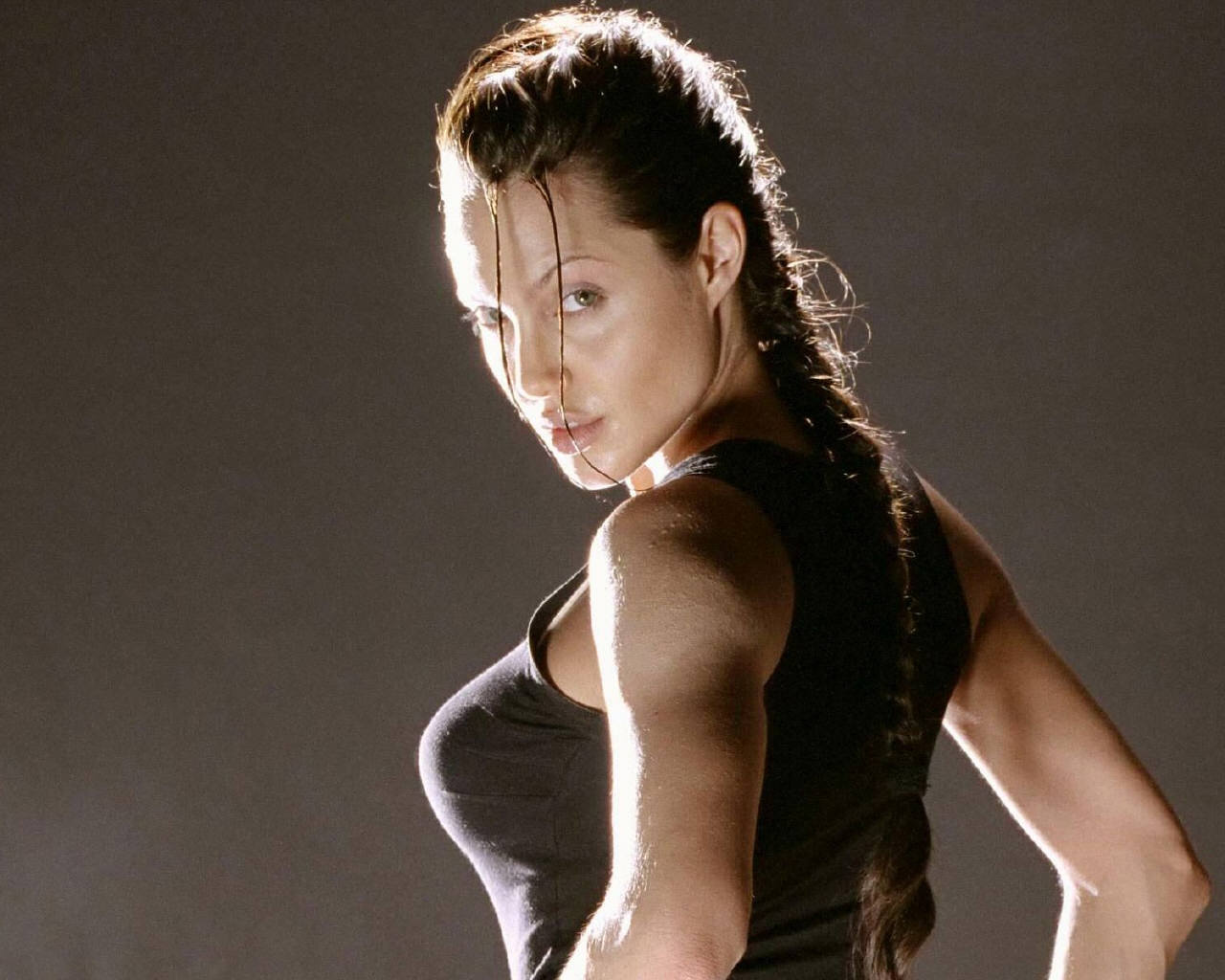 angelina jolie new hot - photo #18