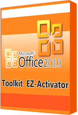 Free Download Download Office 2010 Toolkit