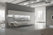 #7 Ventilation Design Ideas