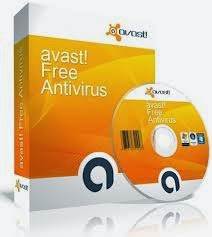 Avast 2014 Free Antivirus Internet Security Download With Legal License Keys Version 10 9.00