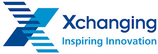 Xchanging Walk-in For Freshers As Associate On 19th to 21st June @ Bangalore