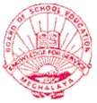 Latest Examination Results from Meghalaya Board of School Education (MBOSE)