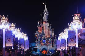 Combine your Disneyland Paris trip with other family attractions