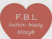 FBL:Fashion,Beauty and Lifestyle Bloggers